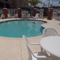 Photo of Country Inn & Suites Tampa / Brandon Pool