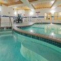 Photo of Country Inn & Suites West Bend Pool
