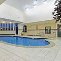 Photo of Country Inn & Suites Woodbridge Pool