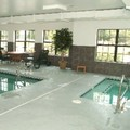Pool image of Country Inn & Suites by Carlson