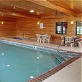 Pool image of Country Inn & Suites by Carlson Albert Lea Mn
