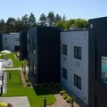 Pool image of Country Inn & Suites by Carlson Bothell / Seattle