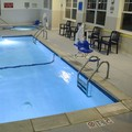 Swimming pool at Country Inn & Suites by Carlson Dundee