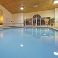 Pool image of Country Inn & Suites by Carlson Germantown