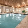 Pool image of Country Inn & Suites by Carlson Green Bay East