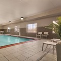 Swimming pool at Country Inn & Suites by Carlson London