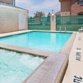 Pool image of Country Inn & Suites by Carlson Midland Tx