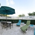 Image of Country Inn & Suites by Carlson New Orleans Airpor