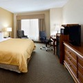 Swimming pool at Country Inn & Suites by Carlson Newark Airport N