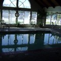 Pool image of Country Inn & Suites by Carlson Pt. Wentworth