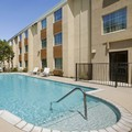 Photo of Country Inn & Suites by Carlson San Antonio Medica Pool