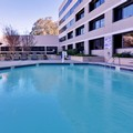 Image of Country Inn & Suites by Carlson Sunnyvale Ca