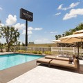 Photo of Country Inn & Suites by Carlson Vero Beach I 95 Fl Pool