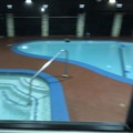 Photo of Country Inn & Suites by Radisson Bakersfield California Pool