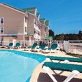 Photo of Country Inns & Suites Pool