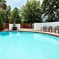 Swimming pool at Country Inns & Suites by Carlson