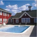 Photo of Countryside Inn Pool