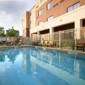 Photo of Courtyard Arlington South Pool