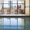 Photo of Courtyard Austin Downtown / Convention Center Pool