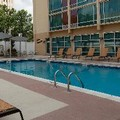 Photo of Courtyard Columbia Downtown at Usc Pool