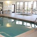 Photo of Courtyard Denton Pool