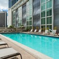Image of Courtyard Marriott Miami Downtown / Brickell Area