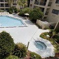 Photo of Courtyard Marriott Ocala Pool