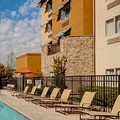 Pool image of Courtyard Marriott in Paso Robles
