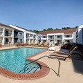 Photo of Courtyard Peachtree Corners Pool