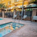 Pool image of Courtyard San Diego Oceanside