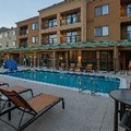 Photo of Courtyard by Marriott Pool