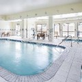 Pool image of Courtyard by Marriott
