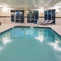 Pool image of Courtyard by Marriott Albany / Clifton Park