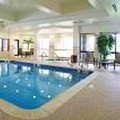 Pool image of Courtyard by Marriott Altoona