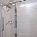 Pool image of Courtyard by Marriott Atlanta Suwanee