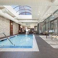 Image of Courtyard by Marriott Boston Brookline