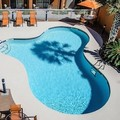 Pool image of Courtyard by Marriott Broadway