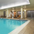 Pool image of Courtyard by Marriott Chesapeake
