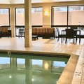 Photo of Courtyard by Marriott Chicago Elgin / West Dundee Pool