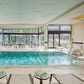 Pool image of Courtyard by Marriott Cincinnati Blue Ash
