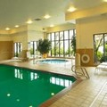 Pool image of Courtyard by Marriott Eugene / Springfield