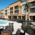 Photo of Courtyard by Marriott Gulf Shores Pool