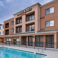 Photo of Courtyard by Marriott Hattiesburg Pool