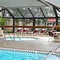 Pool image of Courtyard by Marriott Highland Park / Northbrook