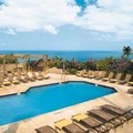 Image of Courtyard by Marriott Hutchinson Island