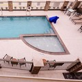 Pool image of Courtyard by Marriott Lake Jackson