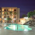 Pool image of Courtyard by Marriott Las Vegas South