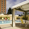 Photo of Courtyard by Marriott Los Angeles Westside