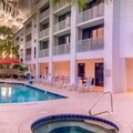Pool image of Courtyard by Marriott Naples