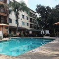 Photo of Courtyard by Marriott Orlando East / Ucf Area Pool